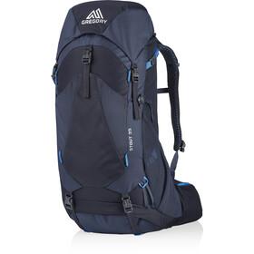 Gregory Stout 35 Backpack Herre phantom blue